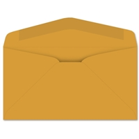 Roptex Regular Envelope (No. 7) 1144
