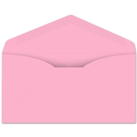Prism Regular Envelope (No. 7-1/2) 1488