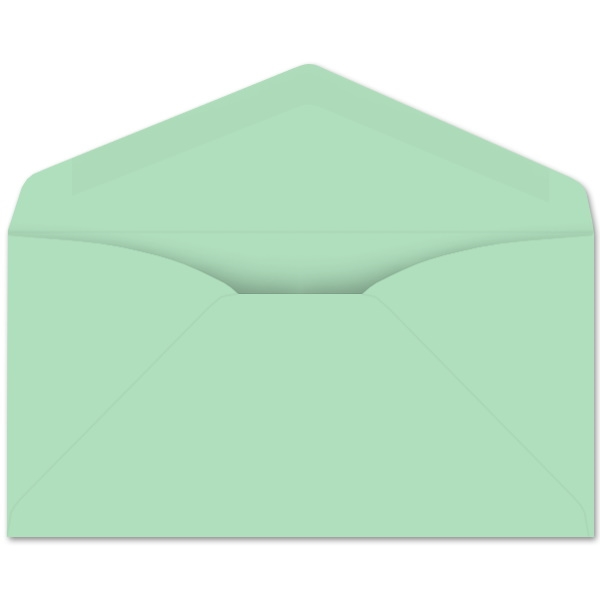 Prism Regular Envelope (No. 7-1/2) 1489