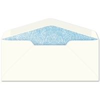 Regular Wesco Tint Envelopes (No. 8-5/8) 1768