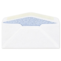 Regular Wesco Tint Envelopes (No. 9) 1904