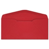 Starburst Regular Envelope (No. 9) 2027