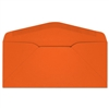 Starburst Regular Envelope (No. 9) 2028