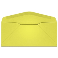 Starburst Regular Envelope (No. 9) 2039