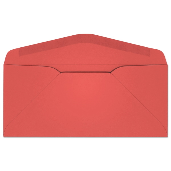 Starburst Regular Envelope (No. 9) 2041
