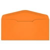Starburst Regular Envelope (No. 9) 2044