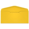 Starburst Regular Envelope (No. 9) 2045