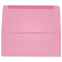 #9 Collection/Remittance Envelopes (W2174) 500/Box