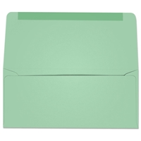 #9 Collection/Remittance Envelopes (W2175) 500/Box