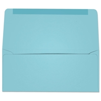 #9 Collection/Remittance Envelopes (W2176) 500/Box