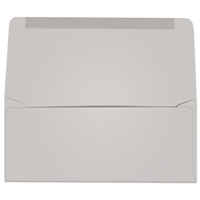 #9 Collection/Remittance Envelopes (W2177) 500/Box