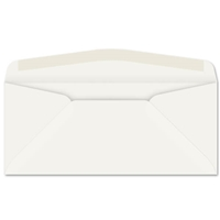 Classic Crest Regular Envelope (No. 10) 2555