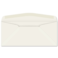 Classic Crest Regular Envelope (No. 10) 2557