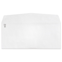 Tear-ific Regular Envelope (No. 10) 2592