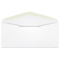 Neopost Machine Insertable Envelope (No. 10) 2595
