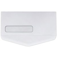 Digi-Clear Window Envelope (No 10) 2614