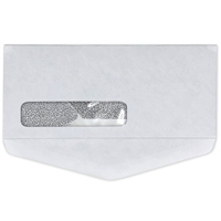 Digi-Clear Window Confetti Tint Envelope (No 10) 2615