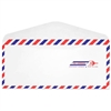 Airmail Envelope (No 10) 2632