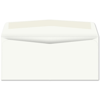 President Side Seam Regular Envelope (No. 10) 2643