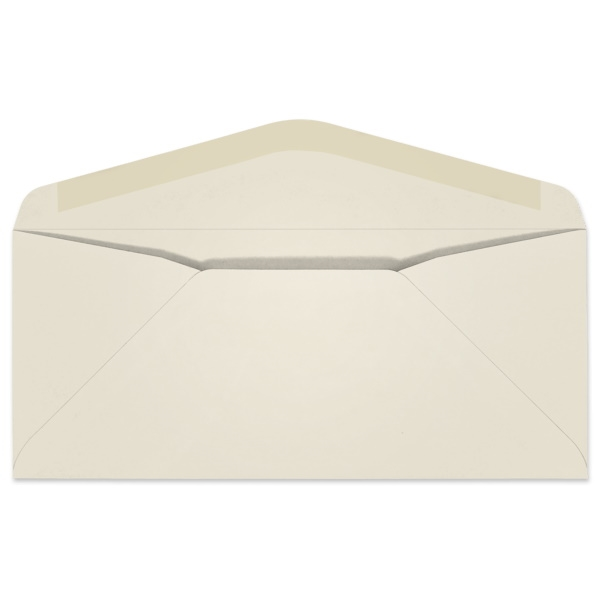 Prism Regular Envelope (No. 10) 2972