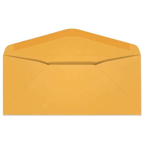 Prism Regular Envelope (No. 10) 2976