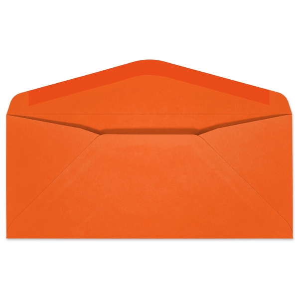 Starburst Regular Envelope (No. 10) 2981