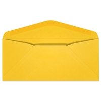 Starburst Regular Envelope (No. 10) 2982