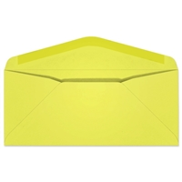 Starburst Regular Envelope (No. 10) 2993