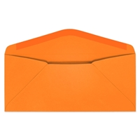 Starburst Regular Envelope (No. 10) 2999