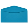Starburst Regular Envelope (No. 10) 3014