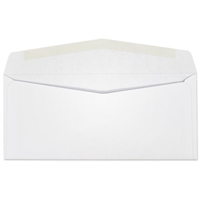 Neopost Machine Insertable Envelope (No. 10) 3106