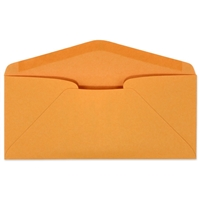 Roptex Regular Envelope (No. 12) 3560