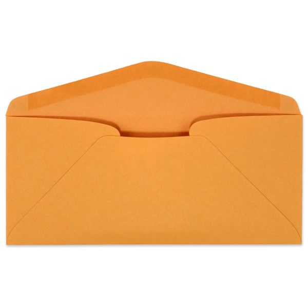 Roptex Regular Envelope (No. 14) 3616