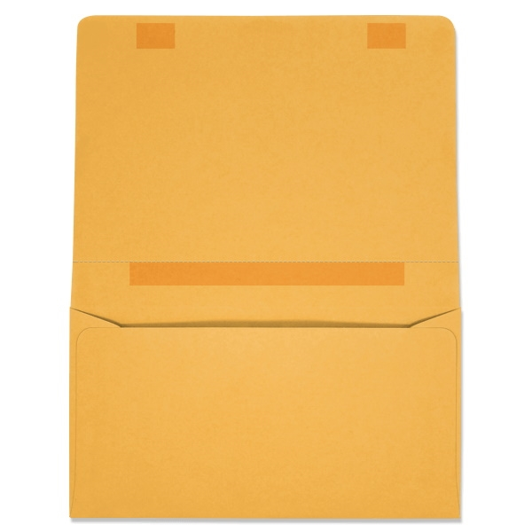 Dual Purpose Mailer (W3871) 500/Box