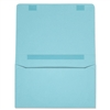 Dual Purpose Mailer (W3874) 500/Box