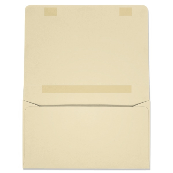 Dual Purpose Mailer (W3877) 500/Box
