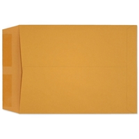 Roptex Catalog (9 x 12 Envelope) 4936