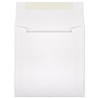 Square Announcement Envelope (5x5) 5215