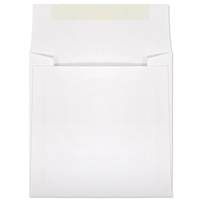 Square Announcement Envelope (5-1/2 x 5-1/2) 5215