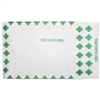 Expansion Catalog First Class Border Kwik-Tak (10x13x1-1/2 Envelope) 5395