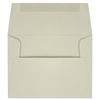 A6 Announcement Envelopes (4-3/4 x 6-1/2) 24lb Sand, 500/BX