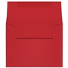 Starburst Announcement Envelopes (A-6) 6933