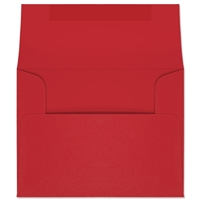 Starburst Announcement Envelopes (A-2) 6934