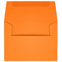 Starburst Announcement Envelopes (A-6) 6945