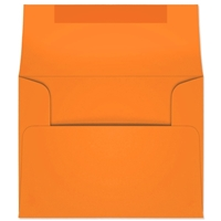 Starburst Announcement Envelopes (A-2) 6947