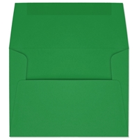 Starburst Announcement Envelopes (A-6) 6953