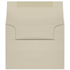 Antique Linen Announcement Envelope (A-2) 6961