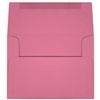 Starburst Announcement Envelopes (A-7) 6997