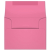 Starburst Announcement Envelopes (A-2) 7028