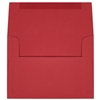 Starburst Announcement Envelopes (A-7) 7097